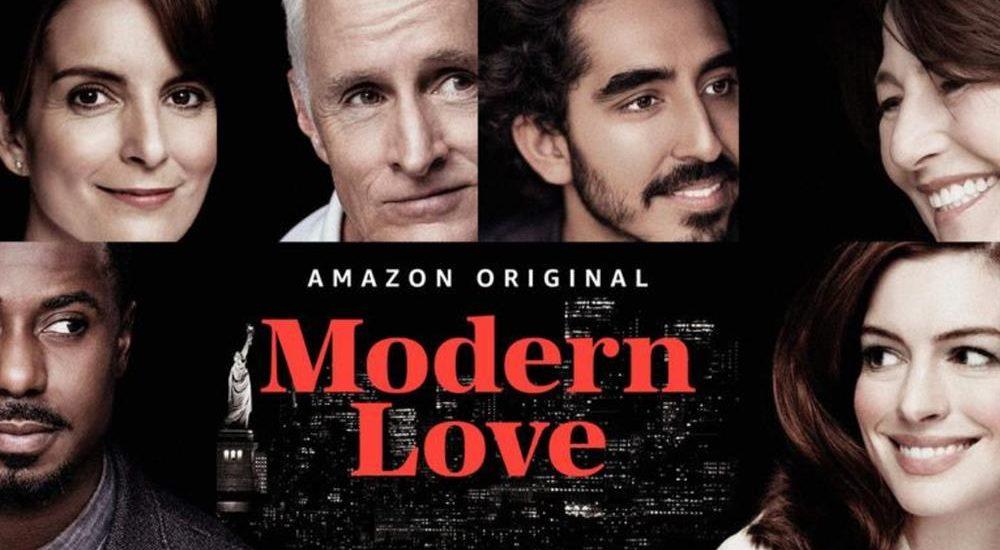 modern-love